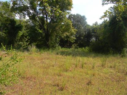 2101 Patterson Road  Athens, TX MLS# 14310294