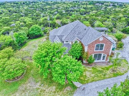 64 S Mountain Oak Road Clifton, TX MLS# 14317278