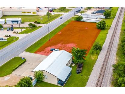 435 N State Highway 342 Highway N Red Oak, TX MLS# 14320801