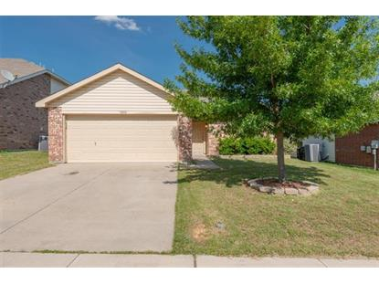 14004 Silkwood Drive Fort Worth, TX MLS# 14329463