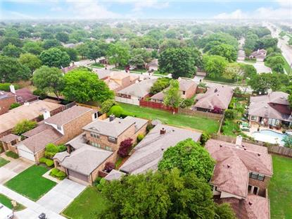 3924 Denham Way Plano, TX MLS# 14331928