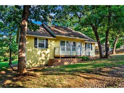 235 Byrd Lane Pottsboro, TX MLS# 14339998