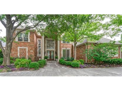 5104 Forest Grove Lane Plano, TX MLS# 14342192