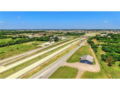 310 W Hwy 82  Sherman, TX MLS# 14345700