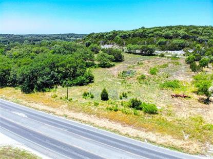 TBD Hwy 6  Clifton, TX MLS# 14346840
