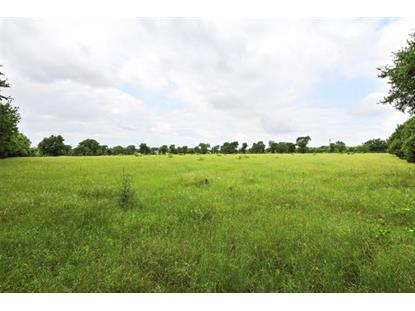 Lot 1 County Road 830  Van Alstyne, TX MLS# 14347065
