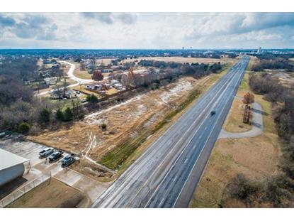 0000 Hwy 77 Highway Red Oak, TX MLS# 14347115