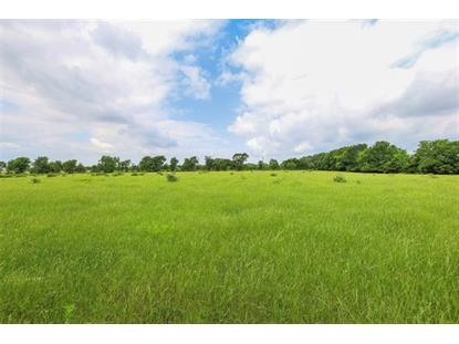 Lot 2 County Road 830  Van Alstyne, TX MLS# 14347160
