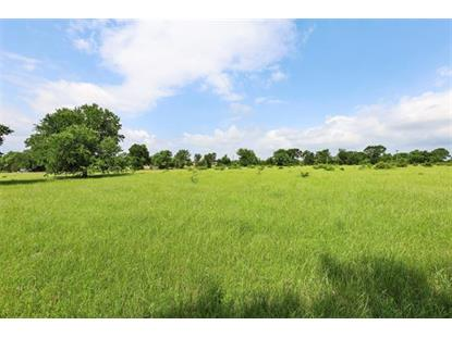Lot 4 County Road 830  Van Alstyne, TX MLS# 14347177