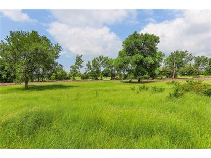 Lot 5 County Road 830  Van Alstyne, TX MLS# 14347185