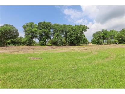 Lot 7 County Road 830  Van Alstyne, TX MLS# 14347195