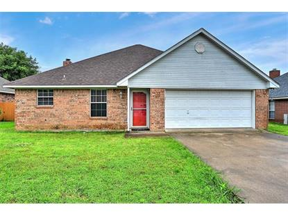 105 Country View Circle Pottsboro, TX MLS# 14348172