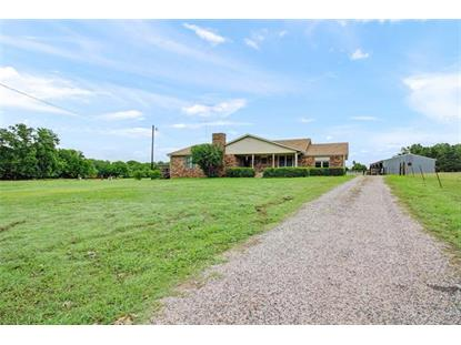 940 County Road 167  Whitesboro, TX MLS# 14350800