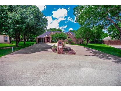 6306 Kenilworth Court Granbury, TX MLS# 14350822