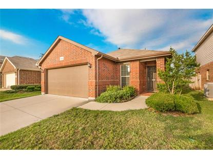 5228 AUSTIN RIDGE Drive Fort Worth, TX MLS# 14350828