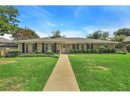 2628 Windsor Place Plano, TX MLS# 14358831
