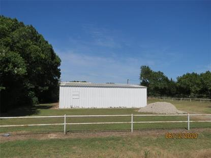 6189 S Interstate Highway 45  Corsicana, TX MLS# 14365168