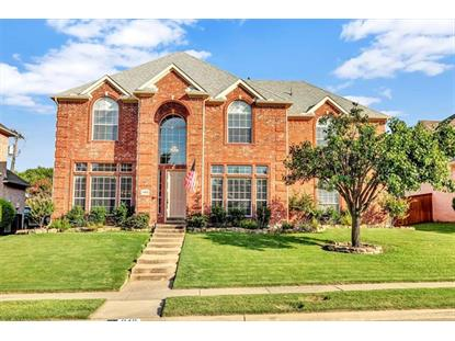 940 Hedgcoxe Road Plano, TX MLS# 14369430
