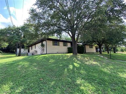 403 Hillside Drive  Clifton, TX MLS# 14373432