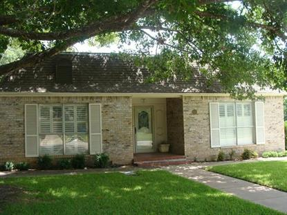 301 N Avenue M  Clifton, TX MLS# 14373924