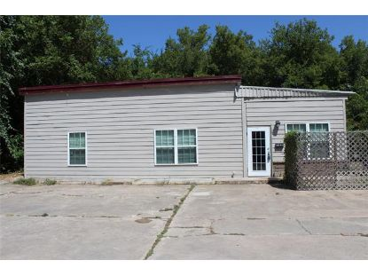 705 W 5th Street Clifton, TX MLS# 14377097