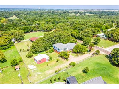 6112 County Road 707  Alvarado, TX MLS# 14383172