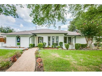2936 Regal Road Plano, TX MLS# 14383336