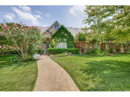 2404 Bridge View Lane Plano, TX MLS# 14383358