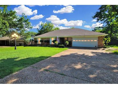 1122 Green River Trail Cleburne, TX MLS# 14383430