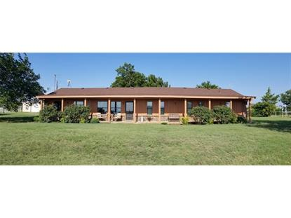 8516 County Road 1009  Godley, TX MLS# 14384653