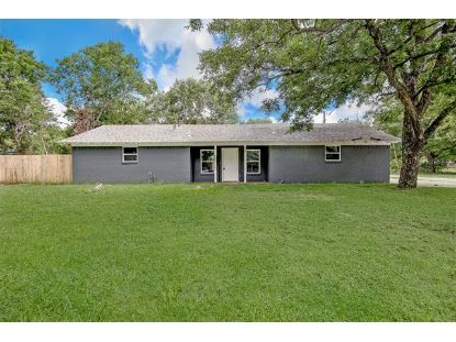 507 E College Street Grandview, TX MLS# 14385117