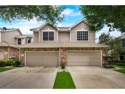 9917 Castlewood Drive Plano, TX MLS# 14399396