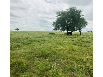 TBD County Rd 3440  Clifton, TX MLS# 14403548