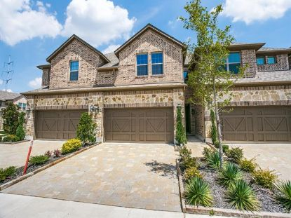 6420 Burbank Way Plano, TX MLS# 14408268