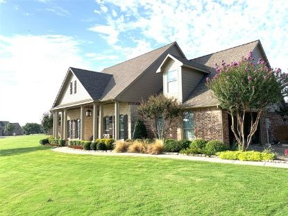 263 Pheasant Hill Drive Rockwall, TX MLS# 14408671