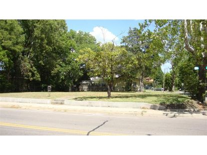1916 Monroe Street Commerce, TX MLS# 14409795