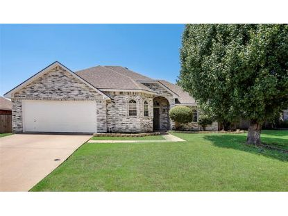 305 Winter Park  Rockwall, TX MLS# 14409806