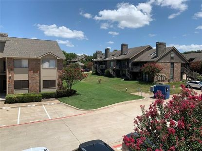 2040 Signal Ridge Place Rockwall, TX MLS# 14410127