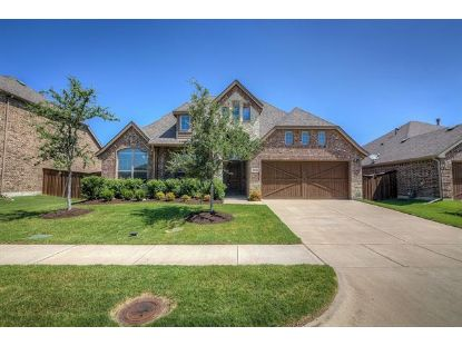 1730 Bertino Way Rockwall, TX MLS# 14410723