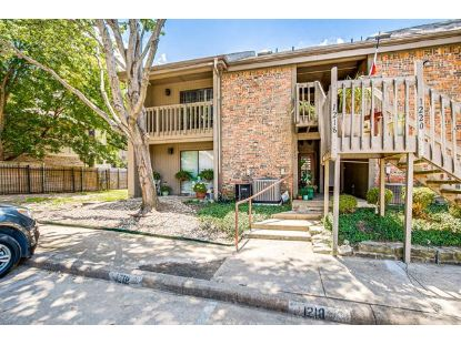 1218 Signal Ridge Place Rockwall, TX MLS# 14411310