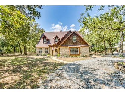 5712 County Road 402  Grandview, TX MLS# 14424040