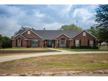 201 Private Road 4297  Clifton, TX MLS# 14426379