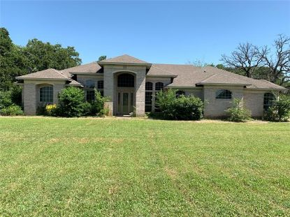 7400 County Road 305  Grandview, TX MLS# 14431943