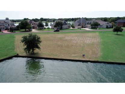 TBD Lot35 White Rock  Corsicana, TX MLS# 14432392