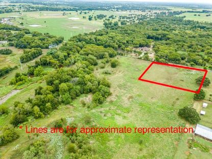 7200 County Road 421  Grandview, TX MLS# 14436257