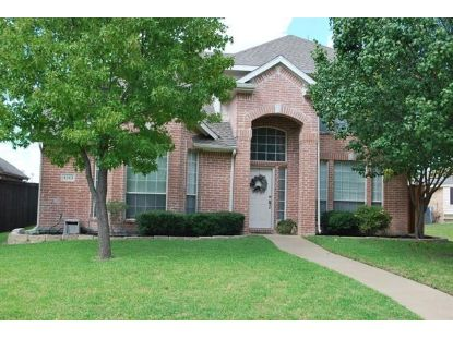 4545 Aspen Glen Road Plano, TX MLS# 14440495