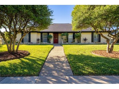2408 Webster Drive Plano, TX MLS# 14452846