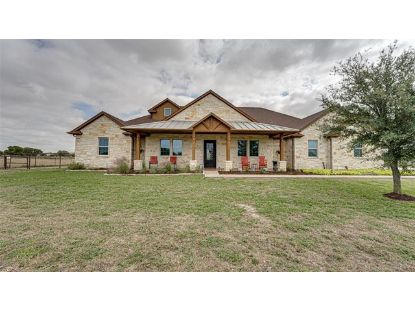 9228 Collingwood Drive Justin, TX MLS# 14454770