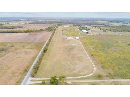 9625 Bill Cook Road Justin, TX MLS# 14455188