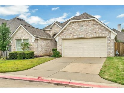Address not provided Euless, TX MLS# 14455211